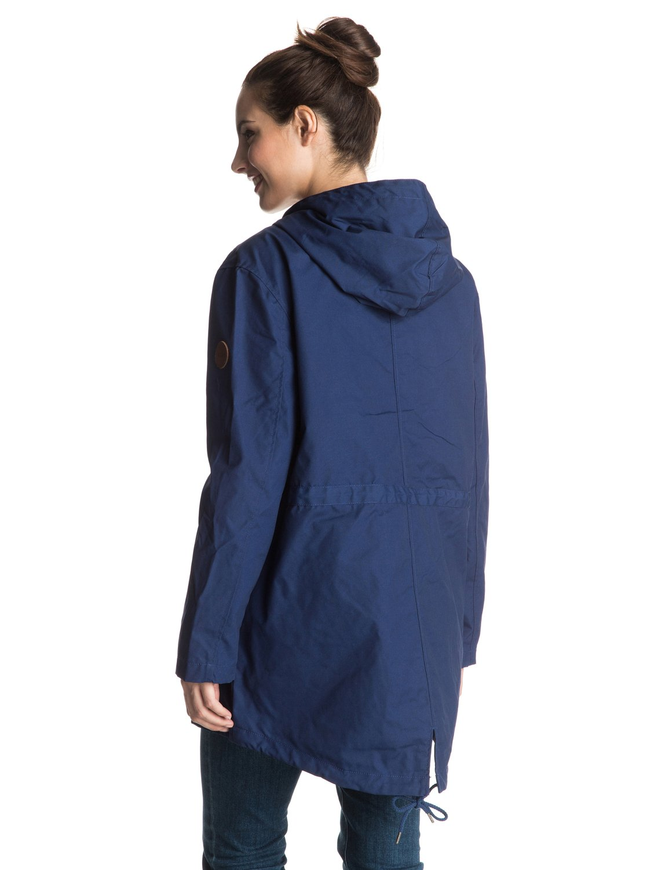 8483ed7299c 1 Glassy Ballina - Raincoat ERJJK03138 Roxy