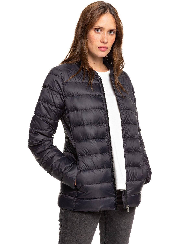 568f98184f0 Endless Dreaming Packable Lightweight Puffer Jacket