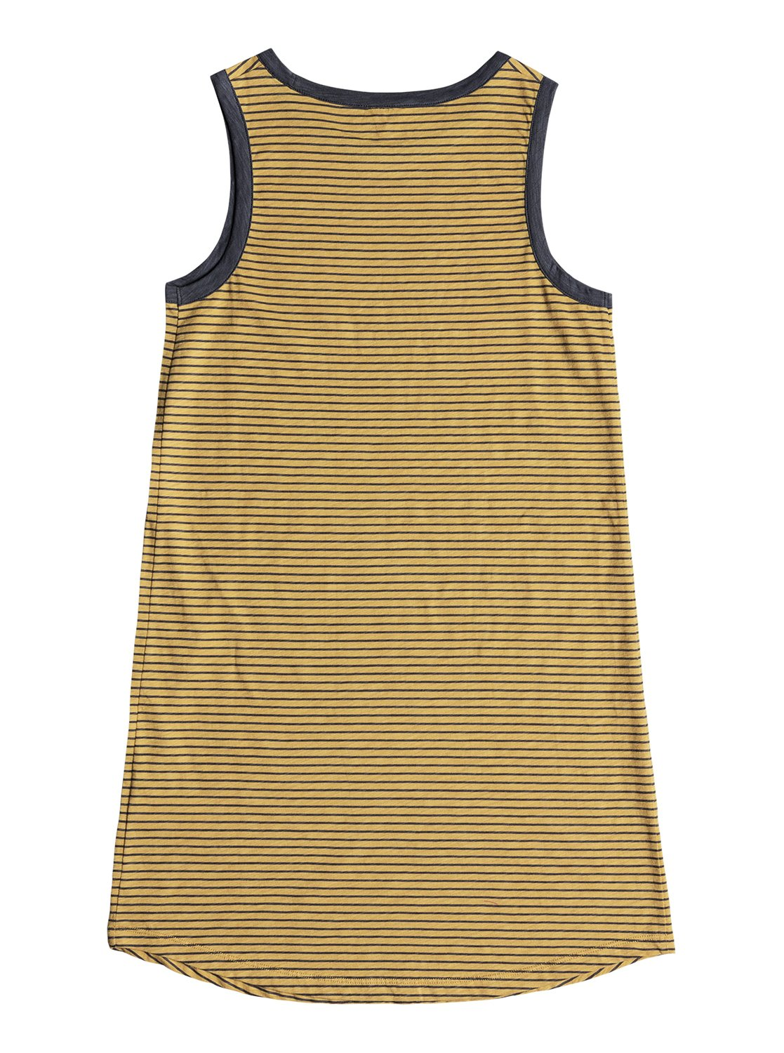 1c11ced3648 1 Love Sun Tank Dress ERJKD03197 Roxy