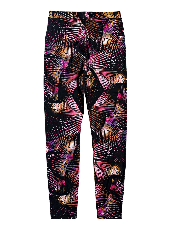 Detalles Técnico Daybreak De Para Pantalón Roxy™ Largo Erjlw03010 Mujer Interior uKJFc3lT1