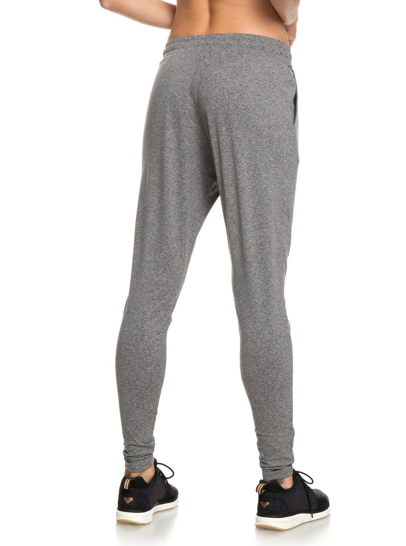 Yoga Cavallo Pantaloni Con Da Jungle Donna Roots Basso UMzqpSV