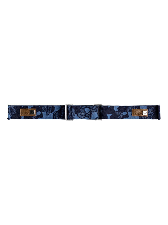 de45c3a1f560 2 Rockferry Torah Bright Snowboard Ski Goggles ERJTG03053 Roxy