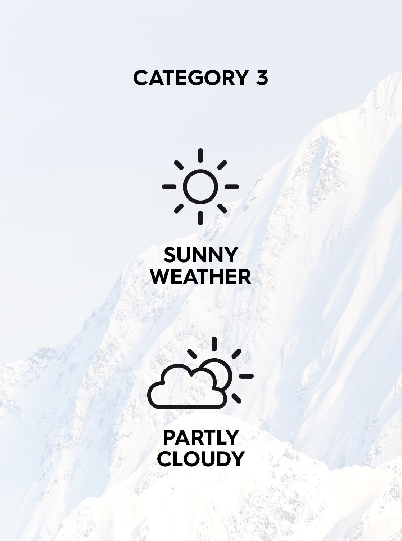 f39d430a4d71 3 Rockferry Snowboard Ski Goggles White ERJTG03055 Roxy