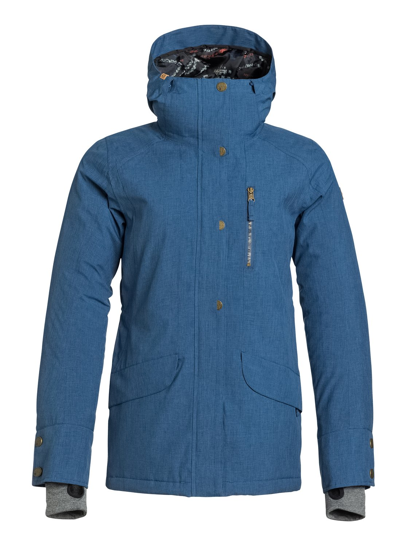 a1553969cc6 Andie Snow Jacket ERJTJ03019   Roxy