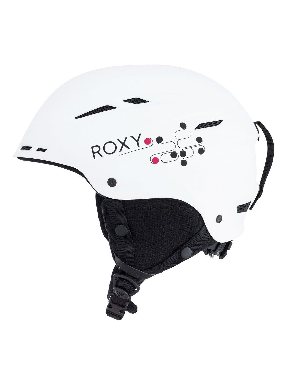 62232f2d0fe 0 Alley Oop - Casco De Snowboard ERJTL03005 Roxy