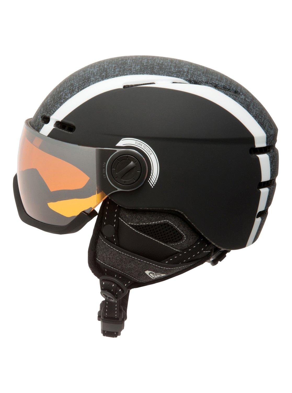 a445e2a1f02 2 Foenix - Casco de snowboard esquí ERJTL03015 Roxy