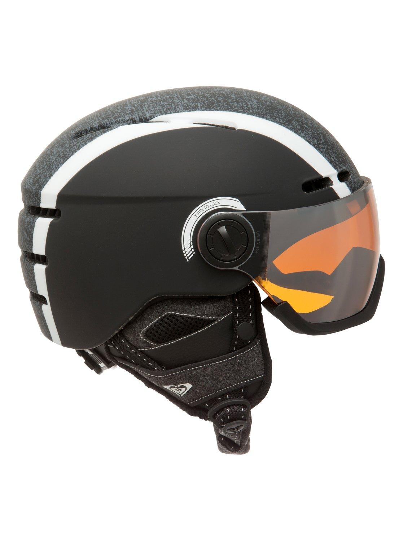 ec6a0450d8a 3 Foenix - Casco de snowboard esquí ERJTL03015 Roxy