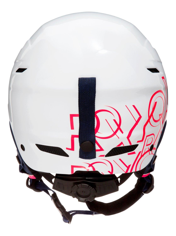f7af43cd252 3 Alley Oop - Snowboard Ski Helmet ERJTL03023 Roxy