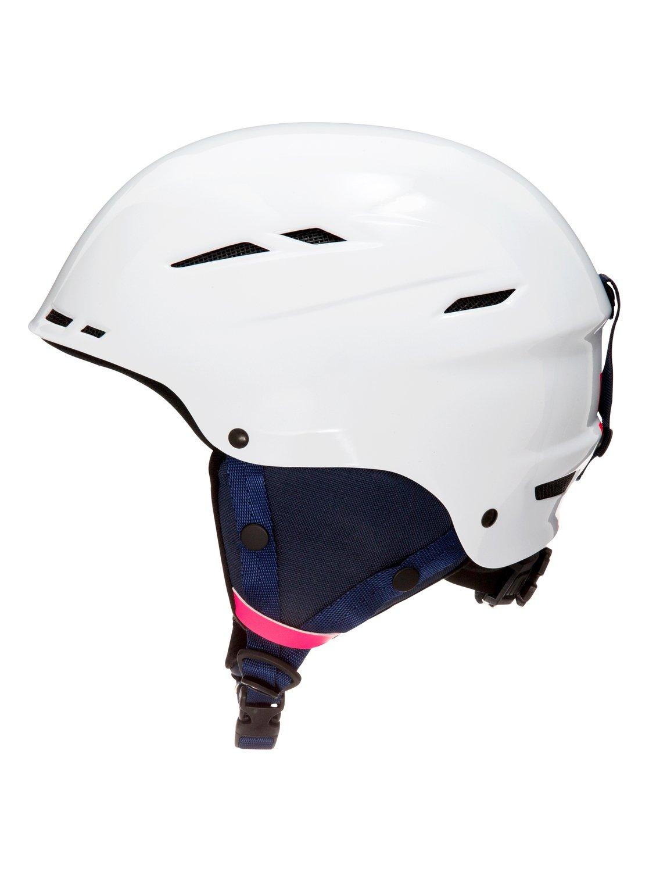 f45a8d6ad16 1 Alley Oop - Snowboard Ski Helmet ERJTL03023 Roxy