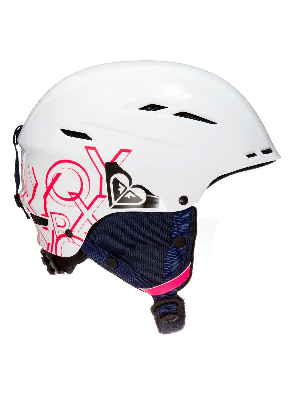 ef1aa2d02a0 2 Alley Oop - Snowboard Ski Helmet ERJTL03023 Roxy