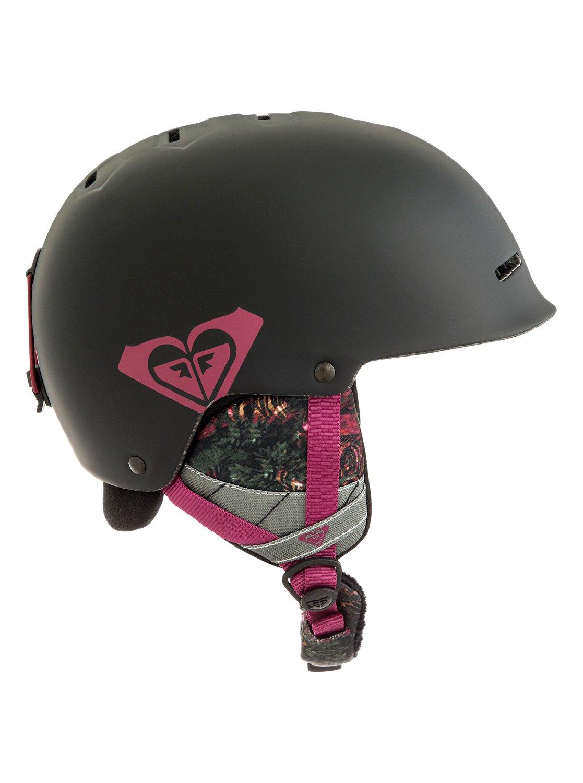 711d095a2c3 2 Avery - Casco de snowboard esquí Verde ERJTL03031 Roxy