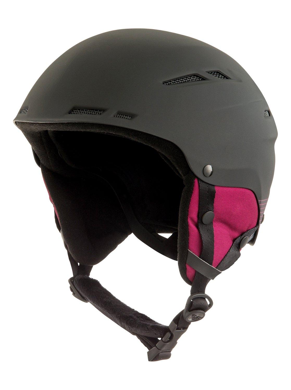 b2750a827b9 0 Alley Oop - Casco de snowboard esquí ERJTL03032 Roxy