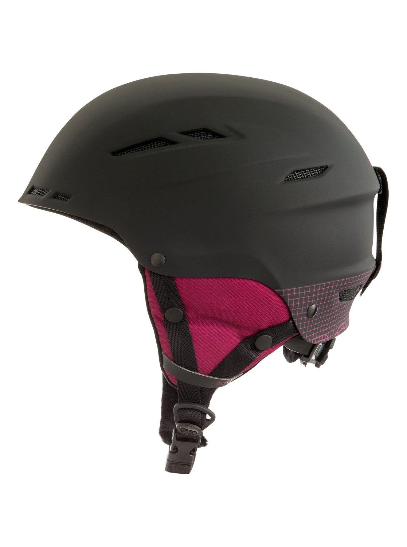 414f0a5fd4a 1 Alley Oop - Casco de snowboard esquí ERJTL03032 Roxy