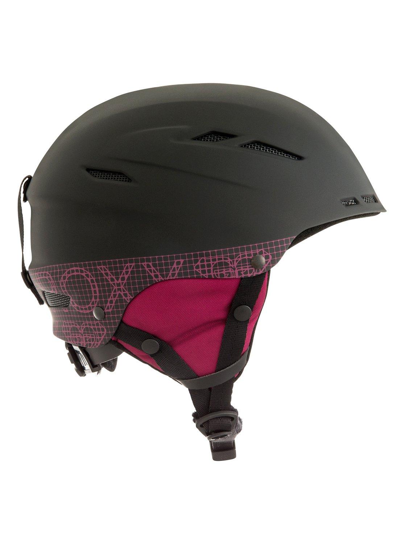 172ffa2e5d3 2 Alley Oop - Casco de snowboard esquí ERJTL03032 Roxy