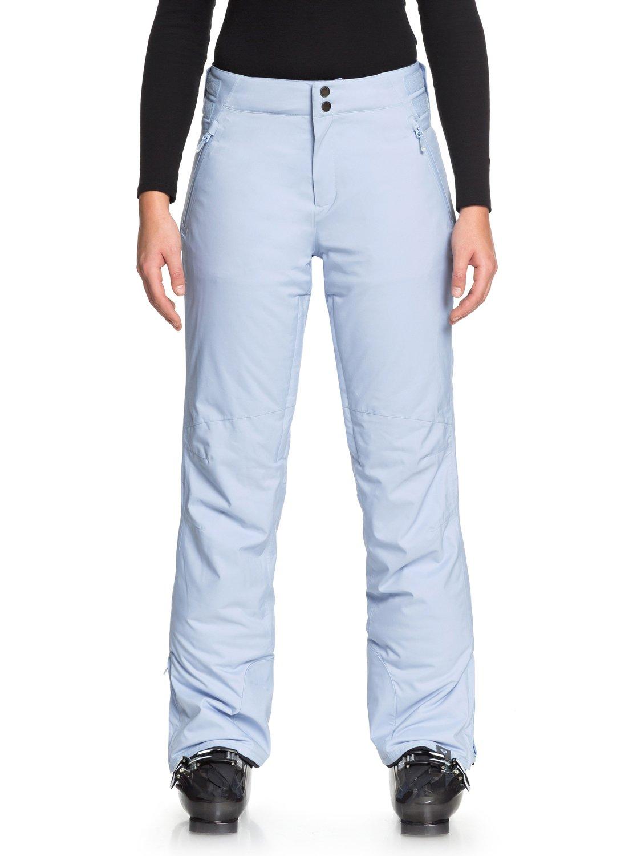 34ee6ffd Down The Line - Pantalones Para Nieve para Mujer