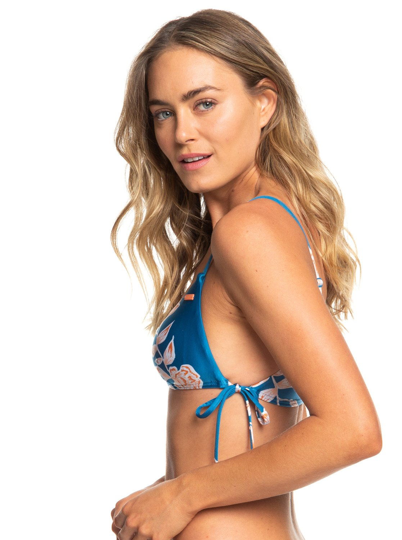 96e53083c56 Riding Moon Bralette Bikini Top