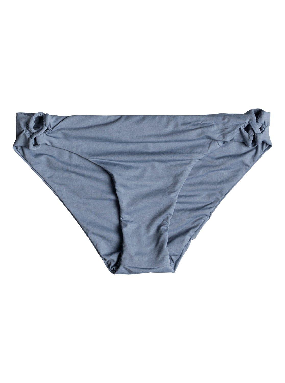2f775c78eb6 Roxy-Softly-Love-Reversible-Scooter-Bikini-Bottoms-ERJX403574 thumbnail