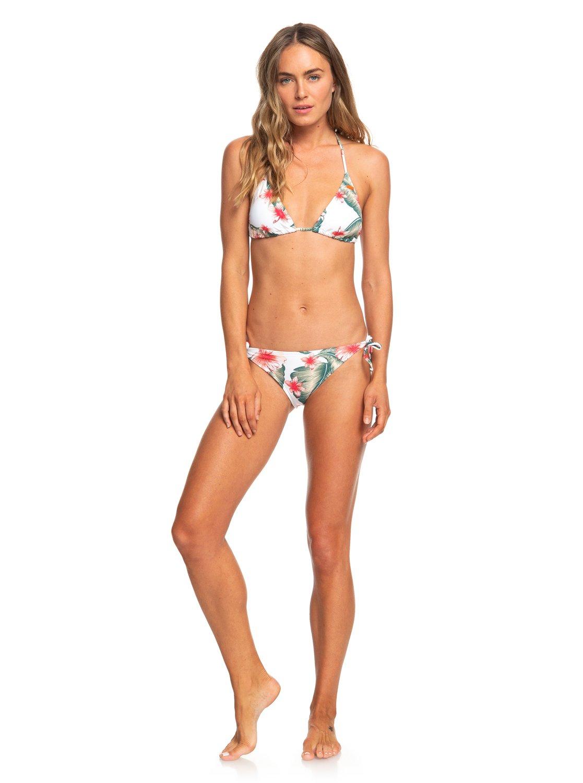 351bb59638 Dreaming Day - Tie-Side Bikini Bottoms for Women