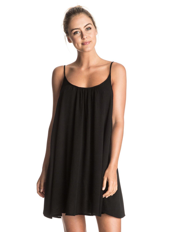 ce87a9dcbb 1 Windy Fly Away - Strappy Dress for Women ERJX603012 Roxy