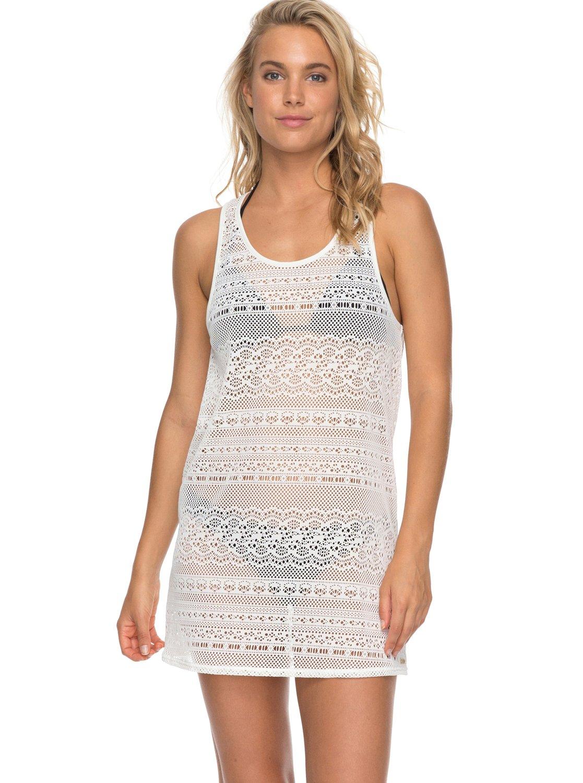 87afc1baa5 Ladies Beach Cover Up Dresses | Saddha