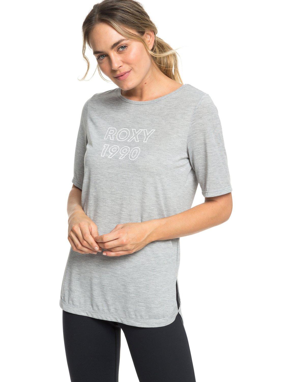 Femme Sport T Pour Baby Brooklyn A Shirt De A4RjL5