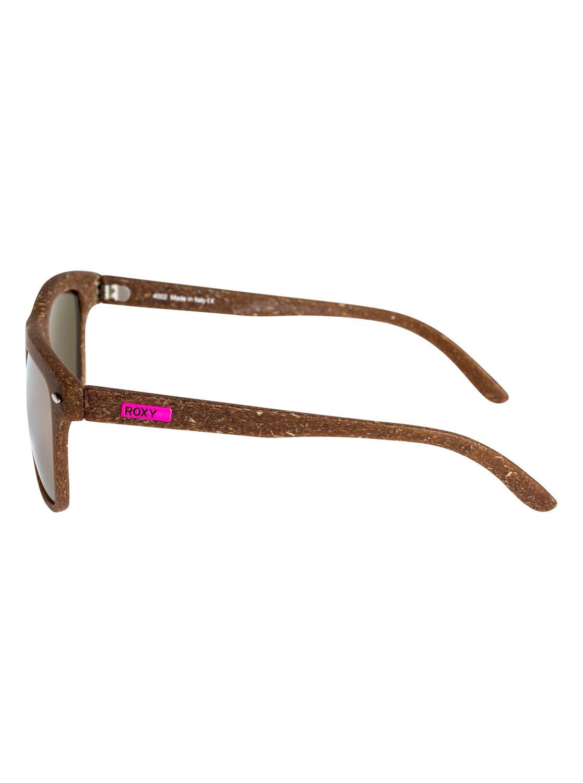 Miller Erx5155Roxy De Mujer Para Gafas Sol wPnN80OkX
