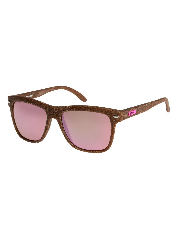 66a8c274ec 0 Miller - Gafas de sol para Mujer Marron ERX5155 Roxy