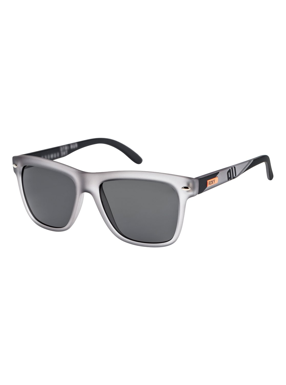 51a9abd9dae 0 Miller - Sunglasses for Women Grey ERX5155 Roxy