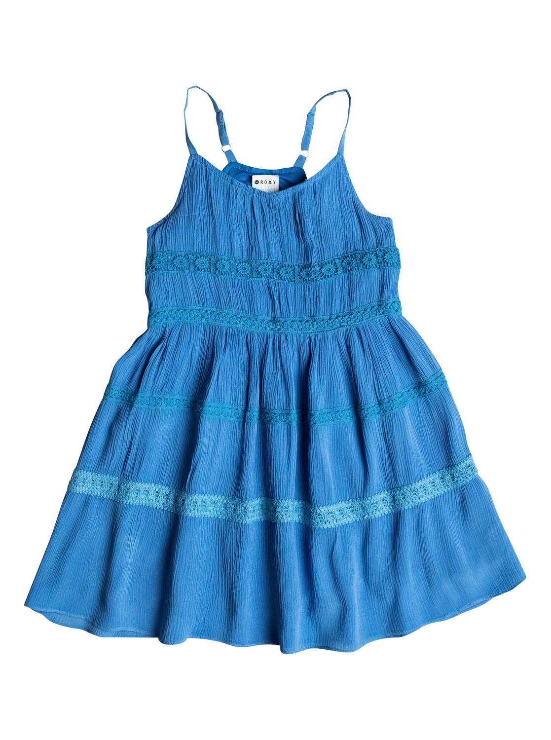 ab2def8d 0 Baby Cape Town Dress RRM58151 Roxy