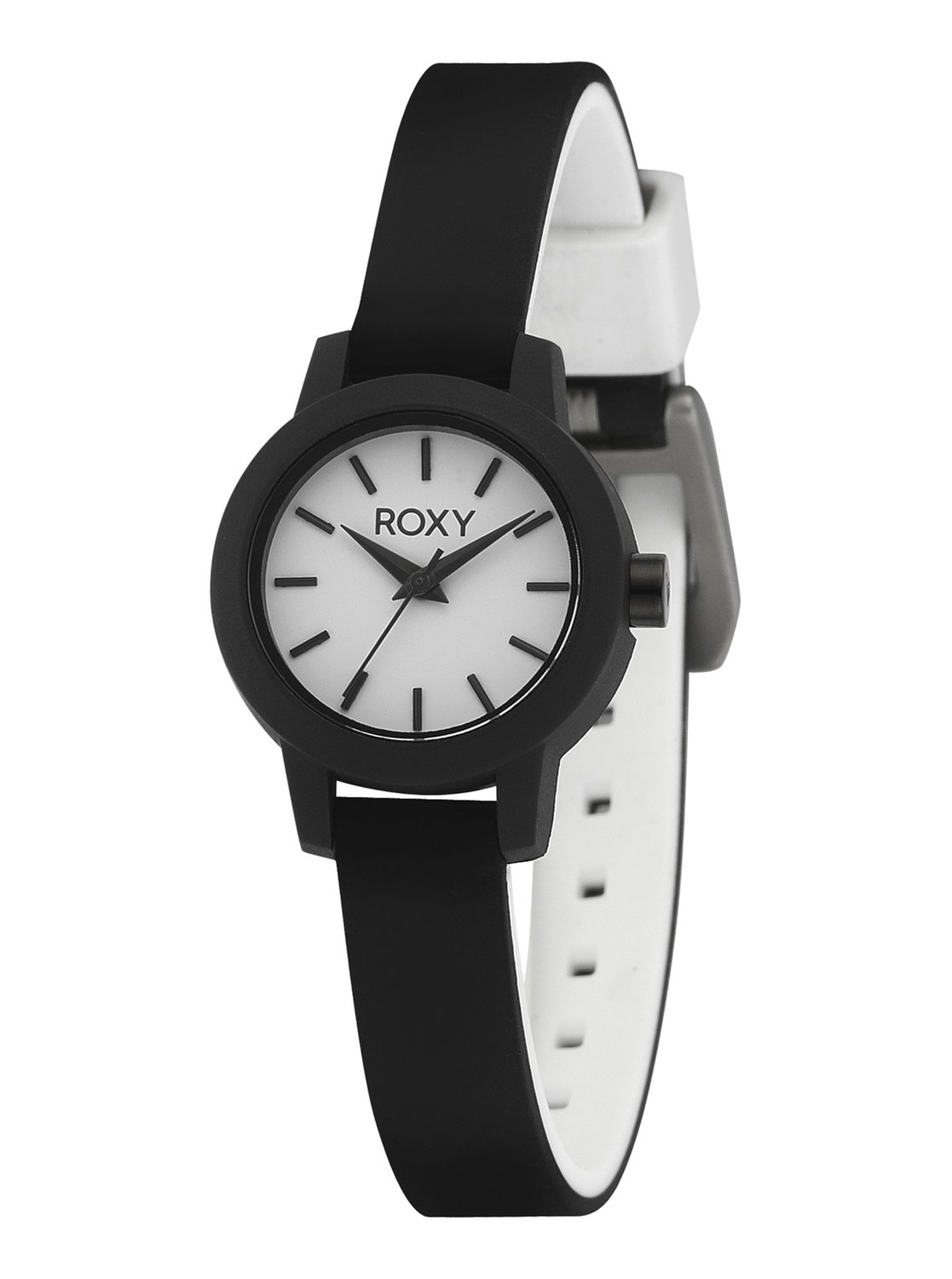 f613a23ea2 0 The Monica - Analog Watch RX1016 Roxy