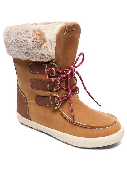 Rainier - Snow Boots for Women  ARJB700582