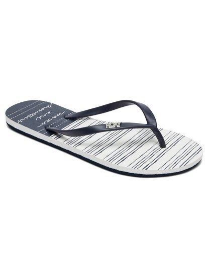 Viva - Flip-Flops  ARJL100683