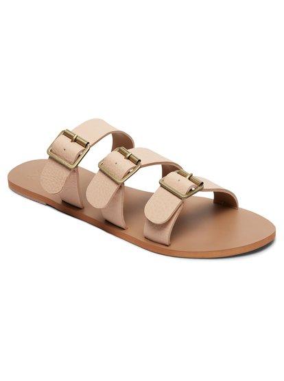 Adeline - Sandals for Women  ARJL200606