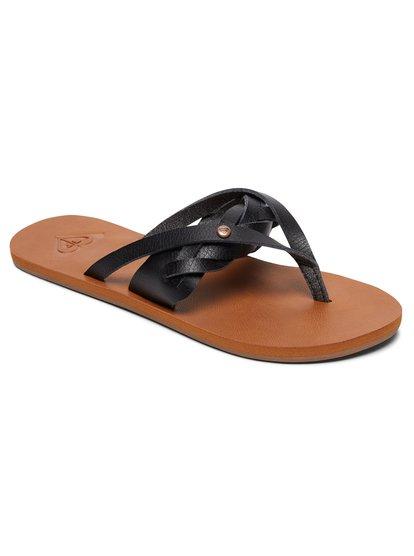 Evelyn - Sandals for Women  ARJL200677