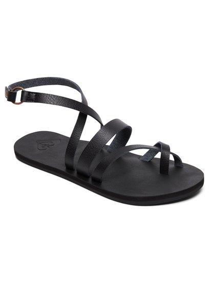 a11295a24eef Bernadette - Sandals for Women ARJL200684