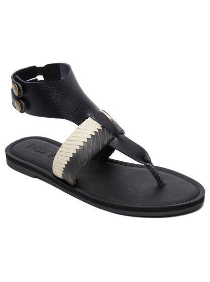 Bernadette - Sandals for Women  ARJL200684
