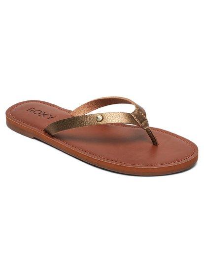 Janel - Sandals for Women  ARJL200694