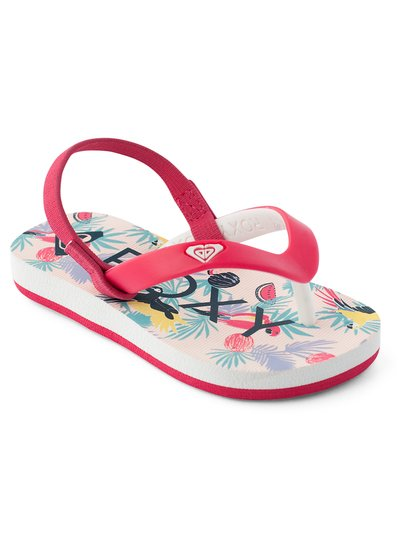 Tahiti VI - Sandals for Toddlers  AROL100005