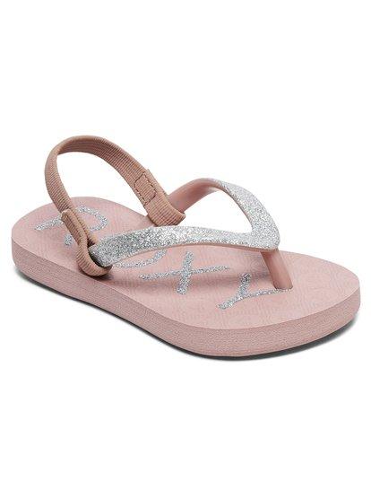 Viva Glitter - Flip-Flops for Toddlers  AROL100007