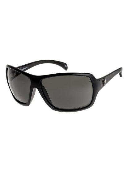 6d75381b4e37f Óculos de sol Swan BRRX5180