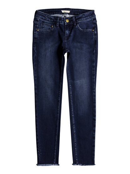 Sing To You - Regular Fit Jeans for Girls 8-16  ERGDP03044