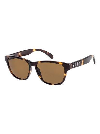 Mini Uma - Sunglasses for Girls 8-16  ERGEY03000