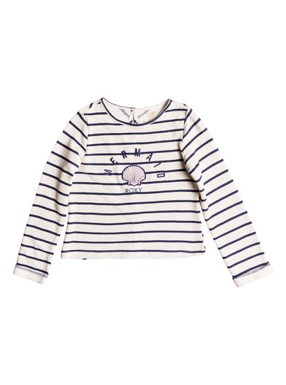 Heart And Soul - Sweatshirt for Girls 8-16  ERGFT03257