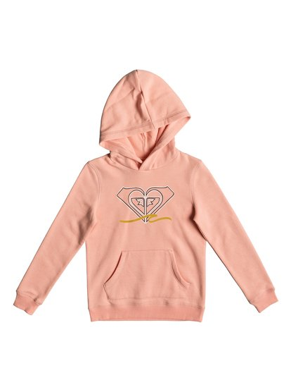 Chica Del Sur - Hoodie for Girls 8-16  ERGFT03349