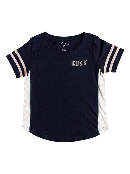 Lucky You - T-Shirt for Girls 8-16  ERGZT03336
