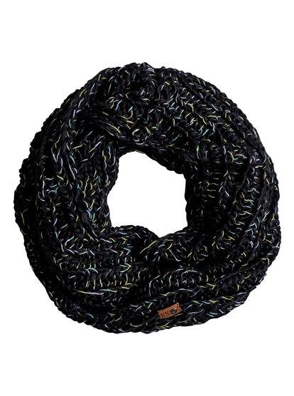 Nola Infinity - Neck Warmer for Women  ERJAA03282