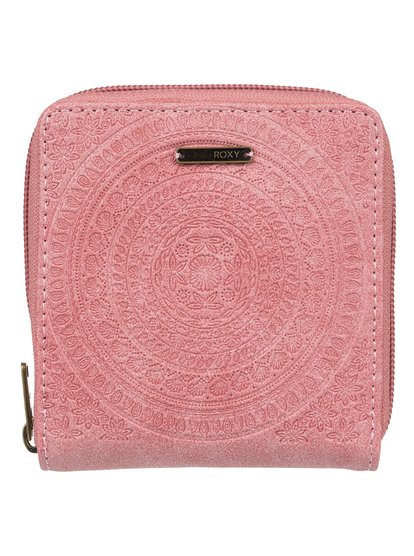 Carry A Heart - Zip-Around Wallet  ERJAA03555
