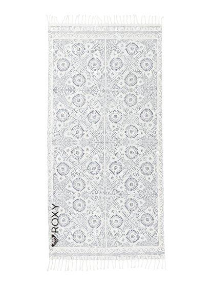 ROXY - Fouta Towel  ERJAA03724