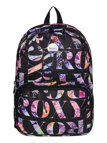 7f3670ed793 Always Core - Small Backpack ERJBP03261