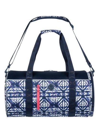 El Ribon - Large Sports Duffle Bag  ERJBP03653